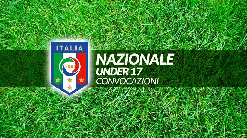 italia under 17 - photo #35