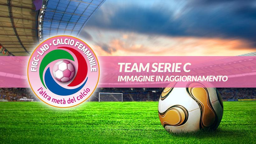 Scheda Serie C