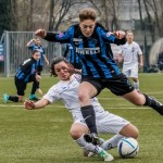 Inter Milano - Boc-Inter-33