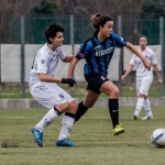 Inter Milano - Boc-Inter-44