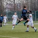 Inter Milano - Boc-Inter-71