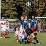 Inter Milano - Milan-Inter-19
