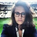 Sara Messina
