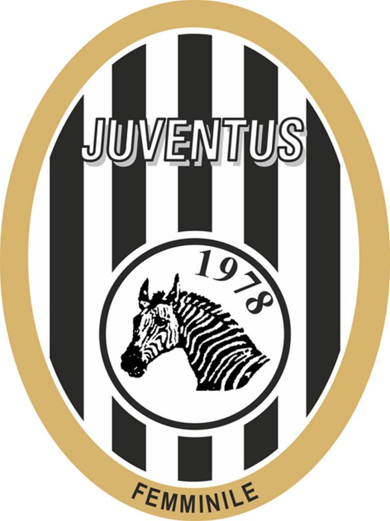 Femminile juventus torino serie b calcio femminile for B b italia logo