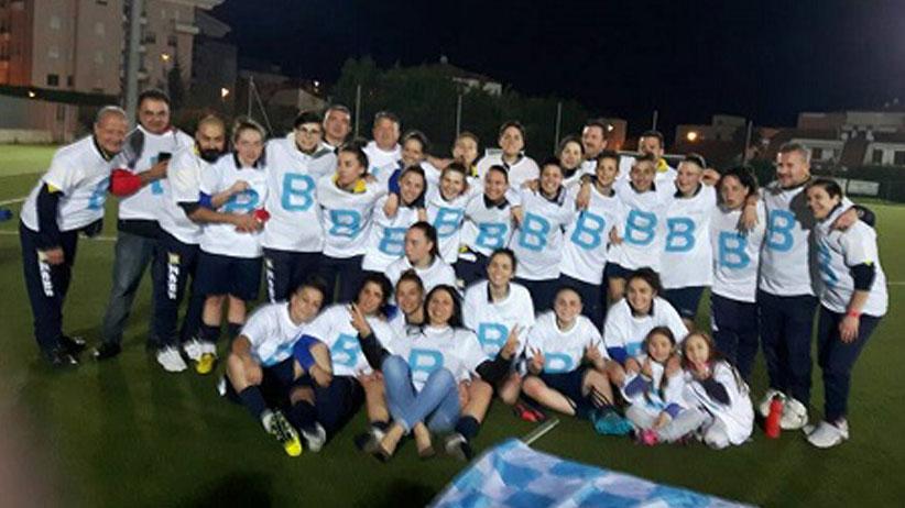 Incontro Di Calcio Napoli Roma