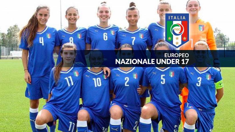italia under 17 - photo #6