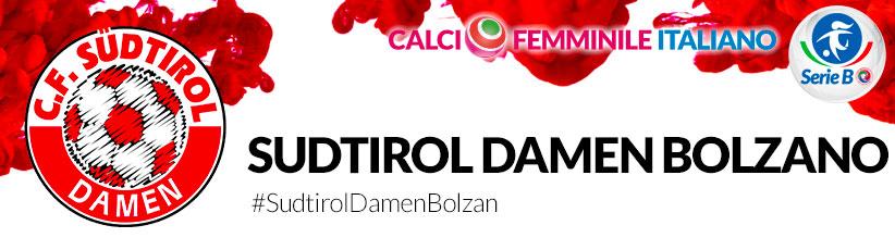 sudtirol-damen-bolzano-titolo-top