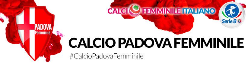 padova-calcio-femminile