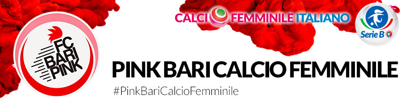 pink-bari