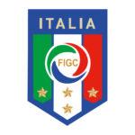 FGCI - Federazione Italiana Giuoco Calcio