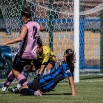 Rio-Inter-24