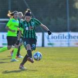free-girl-chieti-calcio-femminile-05-01-20-2-11