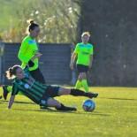 free-girl-chieti-calcio-femminile-05-01-20-2-111
