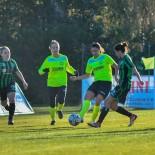 free-girl-chieti-calcio-femminile-05-01-20-2-112