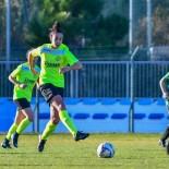 free-girl-chieti-calcio-femminile-05-01-20-2-113