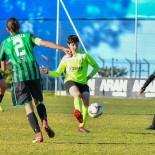 free-girl-chieti-calcio-femminile-05-01-20-2-115