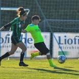 free-girl-chieti-calcio-femminile-05-01-20-2-118