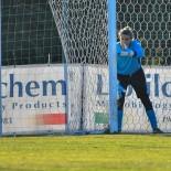 free-girl-chieti-calcio-femminile-05-01-20-2-119