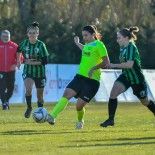 free-girl-chieti-calcio-femminile-05-01-20-2-12