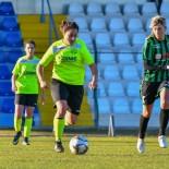 free-girl-chieti-calcio-femminile-05-01-20-2-120