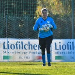 free-girl-chieti-calcio-femminile-05-01-20-2-121