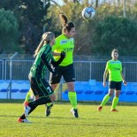 free-girl-chieti-calcio-femminile-05-01-20-2-122
