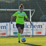free-girl-chieti-calcio-femminile-05-01-20-2-123
