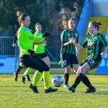 free-girl-chieti-calcio-femminile-05-01-20-2-124