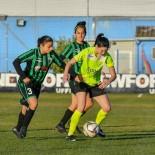 free-girl-chieti-calcio-femminile-05-01-20-2-125