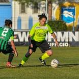 free-girl-chieti-calcio-femminile-05-01-20-2-126