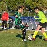 free-girl-chieti-calcio-femminile-05-01-20-2-127