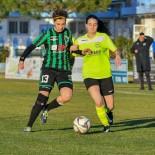 free-girl-chieti-calcio-femminile-05-01-20-2-129