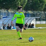 free-girl-chieti-calcio-femminile-05-01-20-2-13