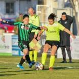 free-girl-chieti-calcio-femminile-05-01-20-2-130