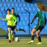 free-girl-chieti-calcio-femminile-05-01-20-2-131
