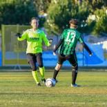 free-girl-chieti-calcio-femminile-05-01-20-2-132