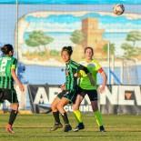 free-girl-chieti-calcio-femminile-05-01-20-2-133