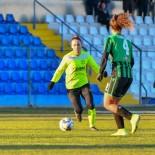 free-girl-chieti-calcio-femminile-05-01-20-2-134