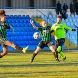 free-girl-chieti-calcio-femminile-05-01-20-2-136