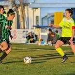 free-girl-chieti-calcio-femminile-05-01-20-2-138