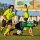 free-girl-chieti-calcio-femminile-05-01-20-2-139