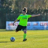 free-girl-chieti-calcio-femminile-05-01-20-2-14