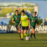 free-girl-chieti-calcio-femminile-05-01-20-2-140