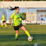 free-girl-chieti-calcio-femminile-05-01-20-2-142