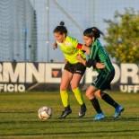 free-girl-chieti-calcio-femminile-05-01-20-2-144