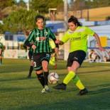 free-girl-chieti-calcio-femminile-05-01-20-2-145