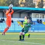 free-girl-chieti-calcio-femminile-05-01-20-2-146