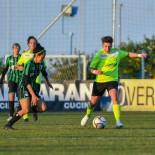 free-girl-chieti-calcio-femminile-05-01-20-2-147