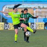 free-girl-chieti-calcio-femminile-05-01-20-2-149