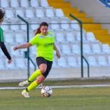 free-girl-chieti-calcio-femminile-05-01-20-2-150